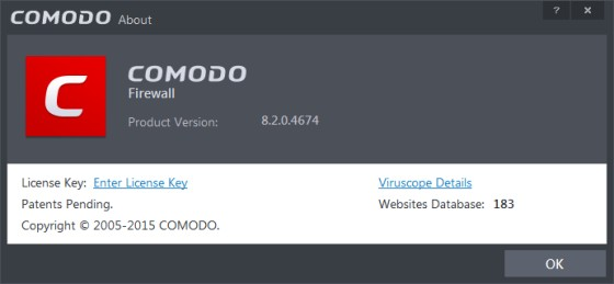 COMODO_Firewall_version8.2.0.4674_2015-08-07_s.jpg