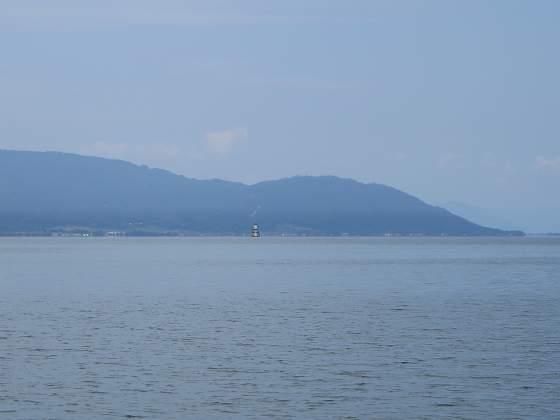 2015-08-28_1143_観測塔の南を通過_IMG_5248_ts.JPG