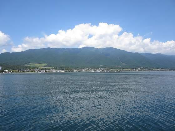 2015-08-28_1023_出港直後・比良の山並み_IMG_5230_s.JPG