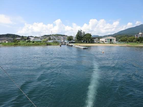 2015-08-28_0921_出港直後_IMG_5229_s.JPG