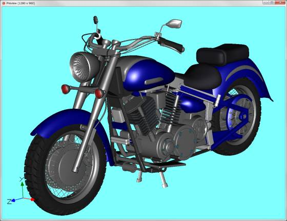 poseray_preview_Yamaha_Motercycle_last_s.jpg