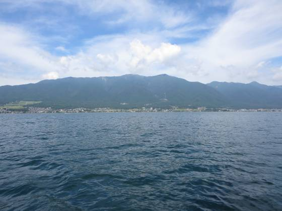 2015-09-05_1034_スタート時の比良の山並み_IMG_5317_s.JPG