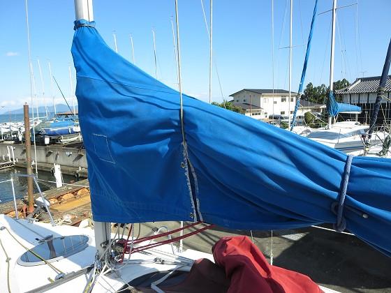 2015-09-11_1516_綺麗に青色を取り戻したブームカバー_IMG_5432_s.JPG