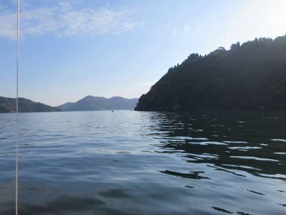 2015-12-12_1408_沖島北東端_IMG_0080_s.JPG