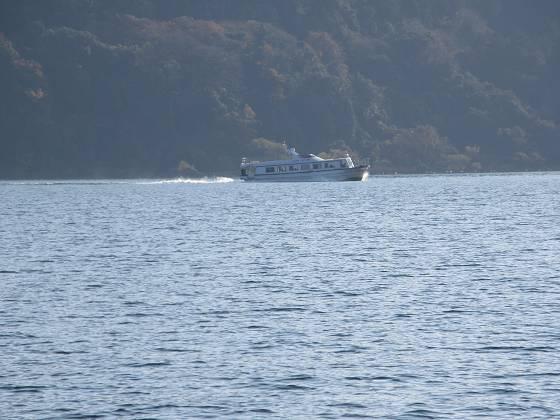 2015-12-12_1420_沖島の通船_IMG_0101_s.JPG