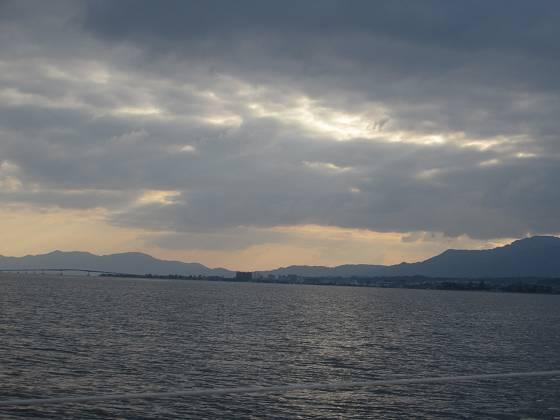 2015-12-12_1522_南から西へと雲が広がる_IMG_0131_s.JPG