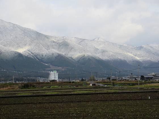 2015-152-18_0921_農道から比良の雪景色_IMG_0172_s.JPG