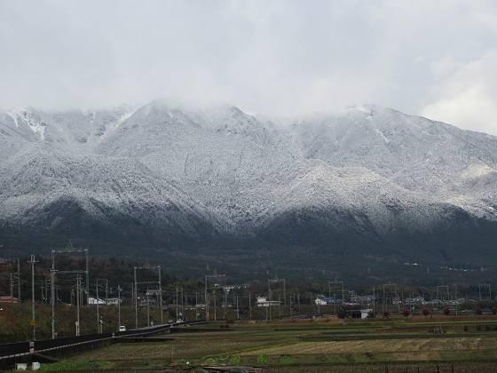 2015-152-18_0926_農道から比良の雪景色_IMG_0173_s.JPG