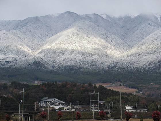 2015-152-18_0932_農道から比良の雪景色_IMG_0177_s.JPG