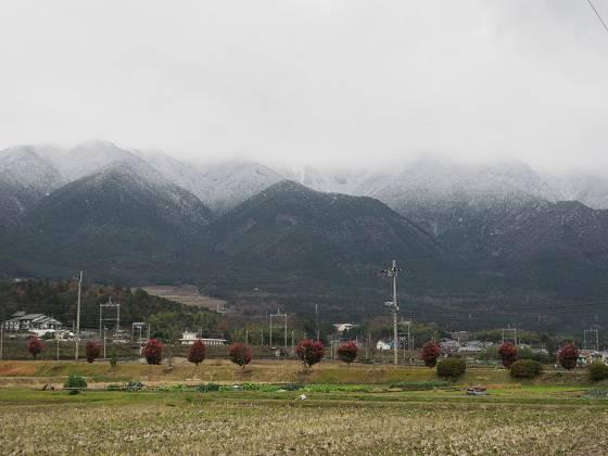 2015-152-18_1526_午後になって比良の山肌の雪が少し減った_IMG_0232_s.JPG