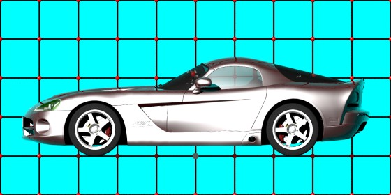 Dodge_viper_srt_10_e4_POV_scene_w560h280q10.jpg