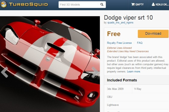 TurboSquid_Dodge_viper_srt_10_ts.jpg