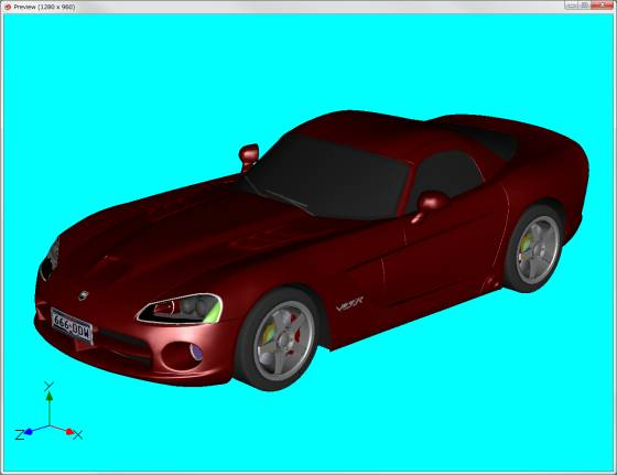 poseray_preview_Dodge_viper_srt_10_lwo_last_s.jpg