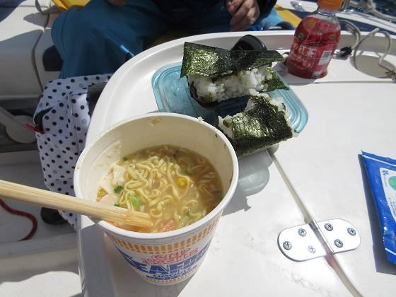 2016-03-12_1202_昼食_IMG_1623_s.JPG