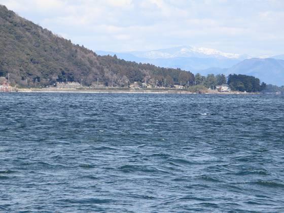 2016-03-12_1256_風と波が強まる白鬚神社沖_IMG_1633_rts.JPG