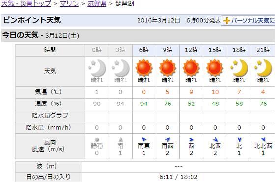 滋賀県   琵琶湖   Yahoo 天気・災害.jpg