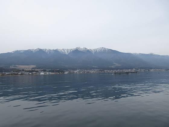 2016-03-16_1106_出港直後の比良の山並み_IMG_1716_s.JPG