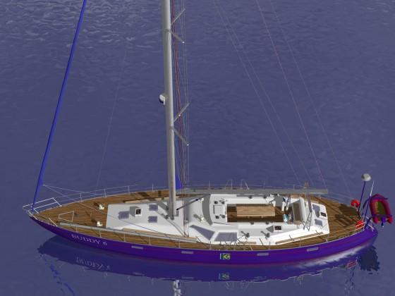koka_yacht_03_s.jpg