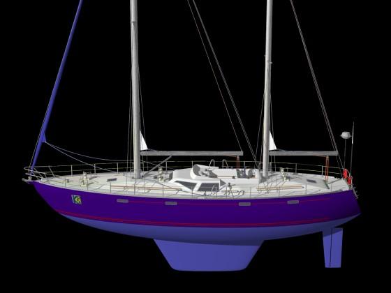 koka_yacht_02_s.jpg