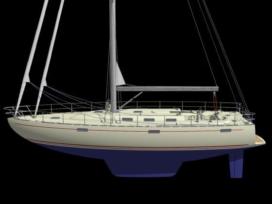 koka_yacht_01_s.jpg