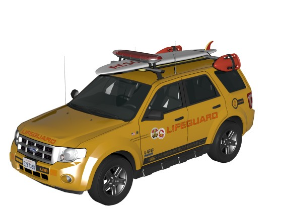 Ford Escape Hybrid Lifeguard_2014_06_15_01_02_04_s.jpg