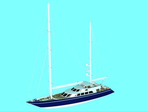Boat01_e1_down_2014_09_30_00_25_44_s.jpg