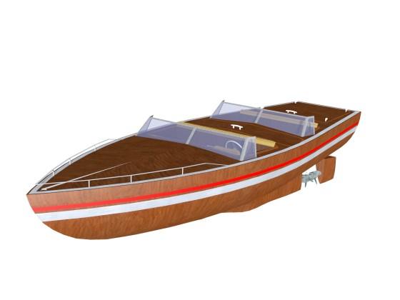 boat_barco_e_2015_01_11_21_45_01_s.jpg