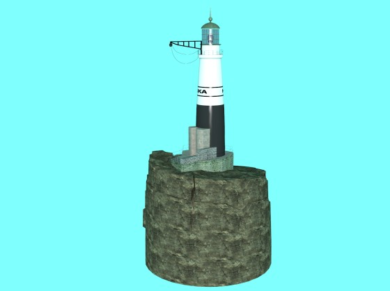 KOKA_LightHouse_e2_2016_04_26_22_56_56_s.jpg
