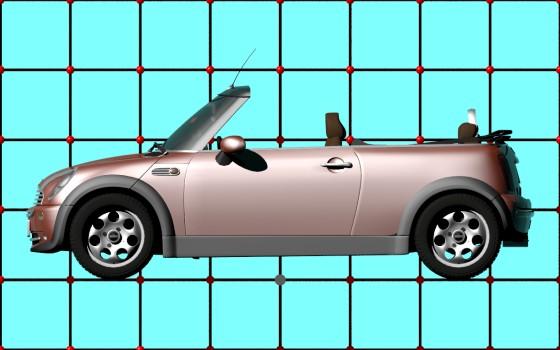Mini_Cooper_Convertible_lwo_e2_POV_scene_w560h350q10.jpg
