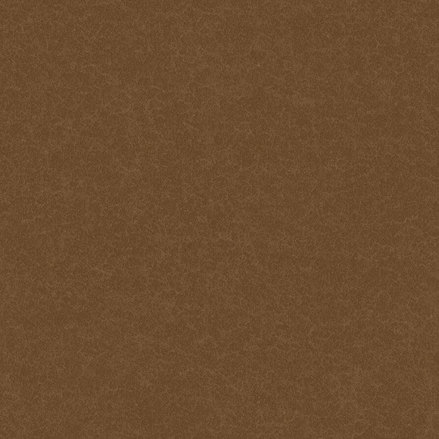 brown_leather.jpg