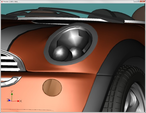 preview_Min_ Cooper_Convertible_large_subdiv_s.jpg