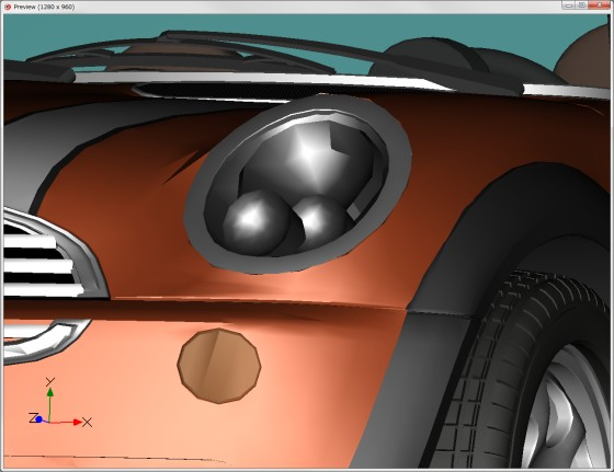 preview_Min_ Cooper_Convertible_large_s.jpg