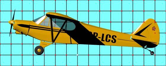 Piper_pa18_e2_POV_scene_w560h224q30.jpg