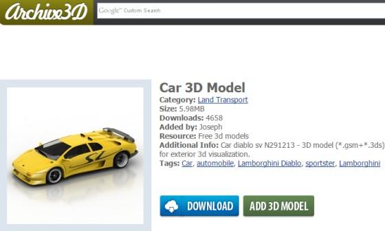 Archive3D_Lamborghini_Diablo_sv_N291213_ts.jpg