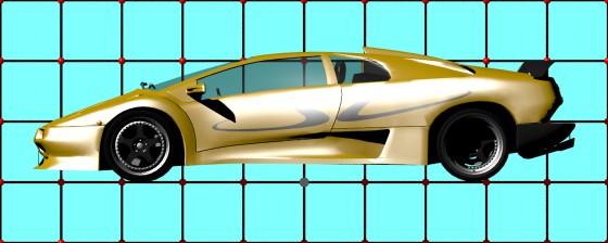 Lamborghini_Diablo_sv_N291213_e4_POV_scene_w560h224q10.jpg