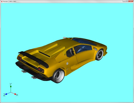 poseray_preview_Lamborghini_Diablo_sv_N291213_3ds_1st_s.jpg