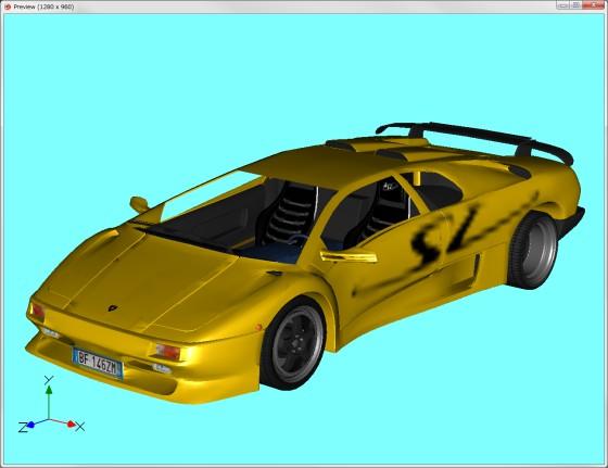 poseray_preview_Lamborghini_Diablo_sv_N291213_last_s.jpg