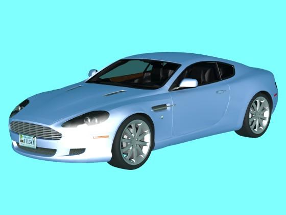 Aston_Martin_DB9_2_e3_2016_07_08_18_48_31_w560h420q10.jpg