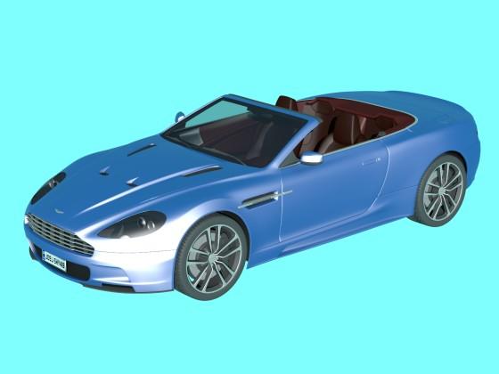 Aston_Martin_DBS_Volante_2010_e2_2016_04_27_10_32_56_w560h420q10.jpg