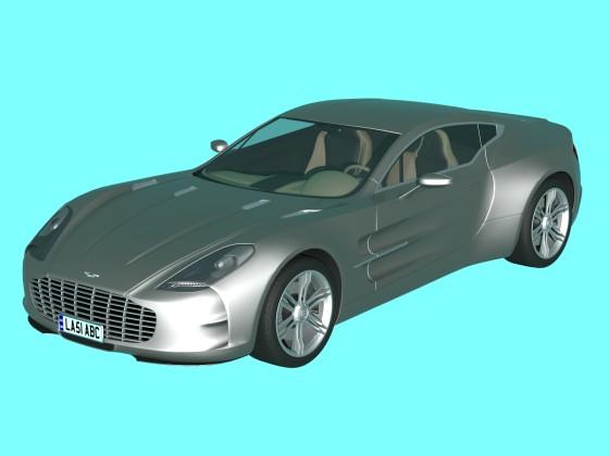 Aston_Martin_One_77_e3_2016_07_08_22_56_28_w560h420q10.jpg