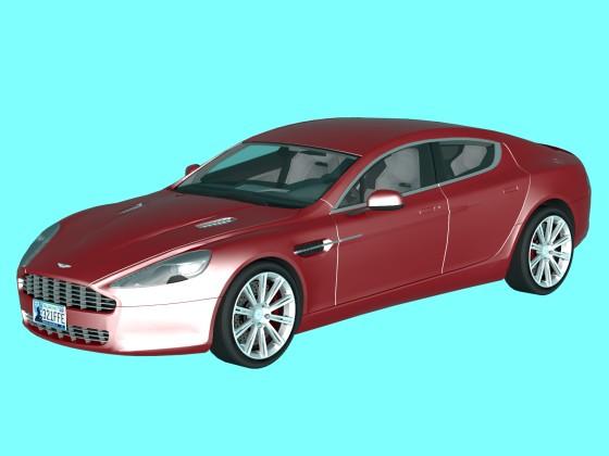 Aston_Martin_Rapide_e2_2016_07_09_01_08_13_w560h420q10.jpg