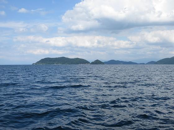 2016-07-16_1427_沖島方向・上空の雲_IMG_3953_s.JPG