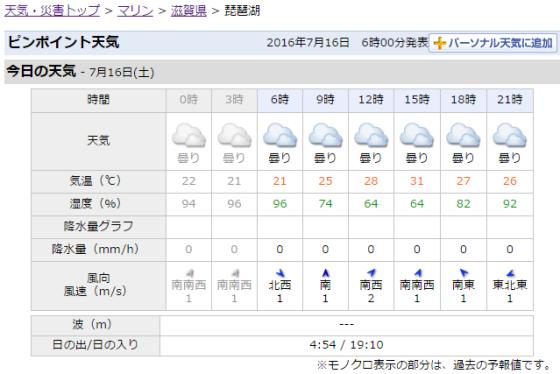 滋賀県   琵琶湖   Yahoo 天気・災害.png