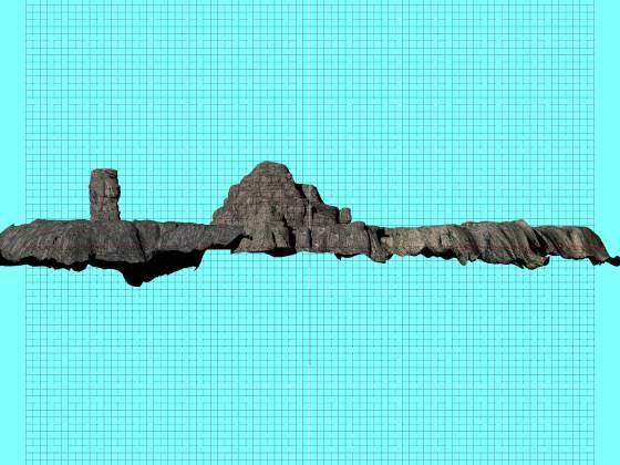 Island_TF3DM_Grouped_Scale_e1_横から_s.jpg