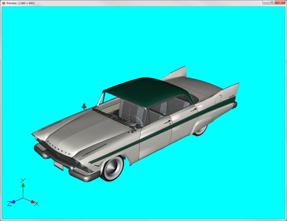 poseray_preview_1957_Plymouth_Belvedere_lwo_1st_s.jpg