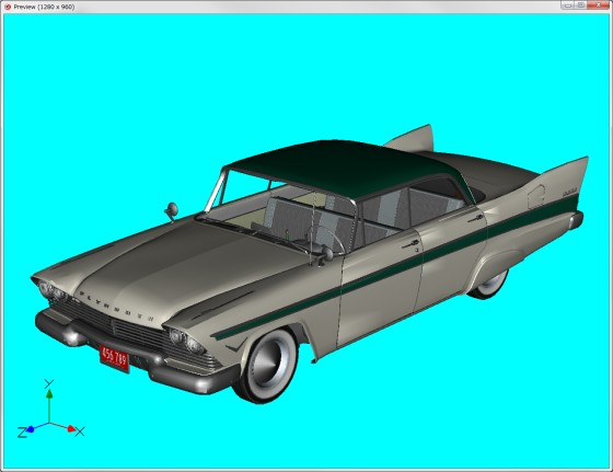 poseray_preview_1957_Plymouth_Belvedere_last_s.jpg