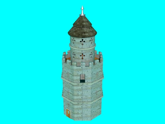 Medieval_fantasy_castle_tower_e1_2015_04_14_09_54_22_s.jpg
