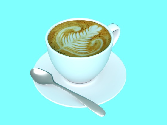 Cappuccino_Coffee_Cup_e2_2016_09_23_10_42_21_w560h420q10.jpg
