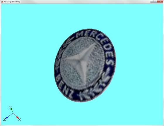 Logo_Mercedes_Benz_G_class_N101110_e6_s.jpg