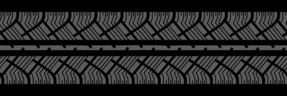 pattern_disp.jpg